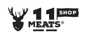 11meats-logo-black